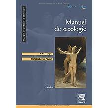 MANUEL DE SEXOLOGIE NP