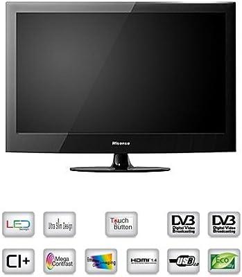 Hisense LHD32K15CSEU TV 81,3 cm (32