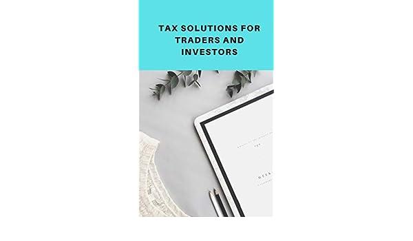 ireland cryptocurrency tax