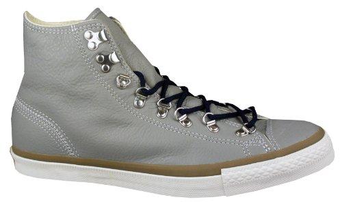 Conversa Con Il Chuck Taylor All Star Hiker Sneaker In Grigio, 11, Grigio