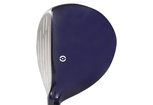 Amazon.com: Bullet Golf- Conductor de mujer .444: Sports ...
