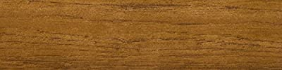 "Emser Tile ""Heritage"" Ceramic Tile, 6"" x 24"", Golden Oak"
