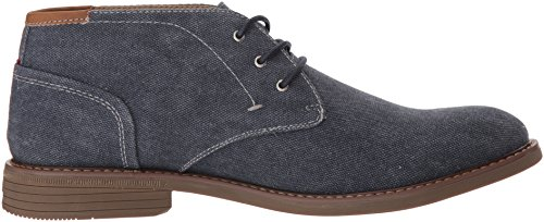 Izod Mens Incent Oxford Navy