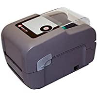 Datamax-ONeil EP2-00-0JP00Q00 Mark III Desktop Printer, Direct Thermal, E-4206P, Peeler Label Sensor, 203 DPI, 6 IPS, US Power Supply