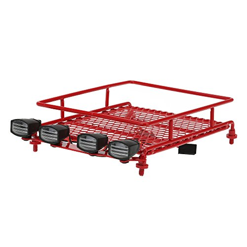 goolrc-austar-roof-luggage-rack-with-led-light-bar-for-1-10-1-8-rc-cars-rock-crawler-rally-4wd-cc01-