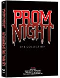 Prom Night Collection