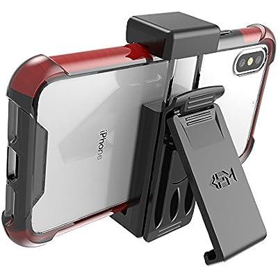 baisrke-universal-belt-clip-for-cell
