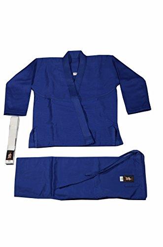 Your Jiu Jitsu Gear Brazilian product image