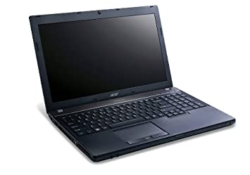ACER TRAVELMATE P653-V INTEL GRAPHICS WINDOWS 10 DRIVERS