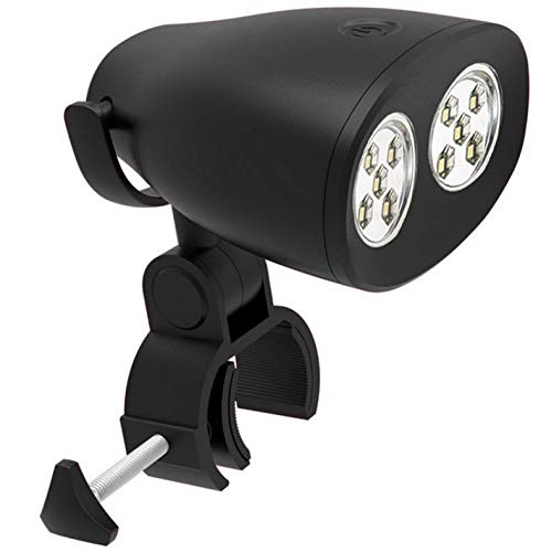 Outdoor Barbeque Lights in US - 4