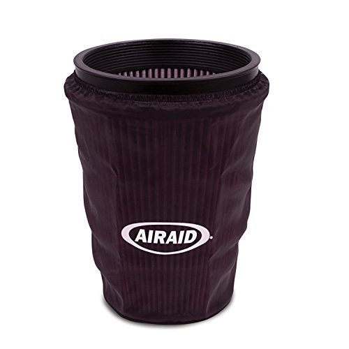 Airaid 799-469 Pre-Filter by Airaid
