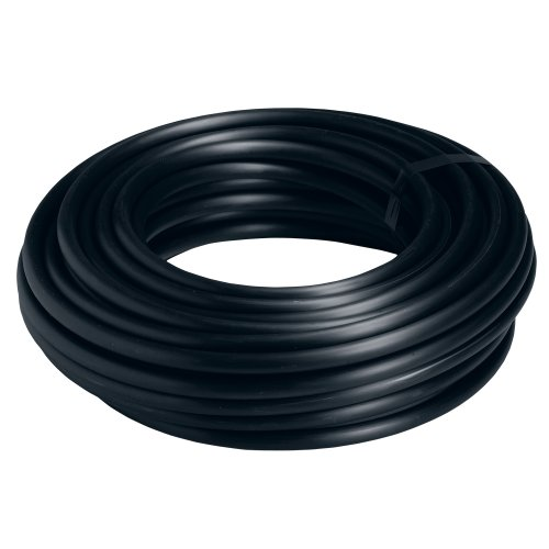 "2 Pack - Orbit 1/2"" x 50' Flexible Sprinkler Riser Funny Pip"