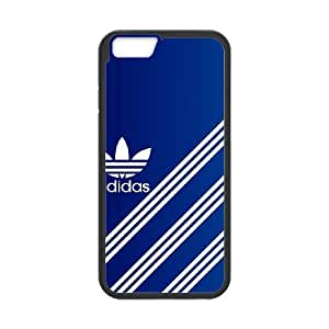 Adidas Logo For iPhone 6s 4.7 Inch Custom Cell Phone Case Cover 99UI972859