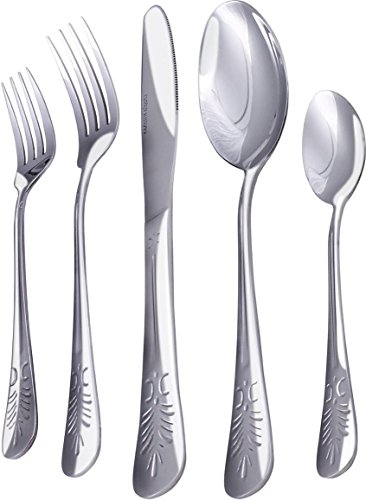 flatware-set-sterling-quality-royal-cutlery-multipurpose-use-for-home-kitchen-or-restaurant-20-pc-fl