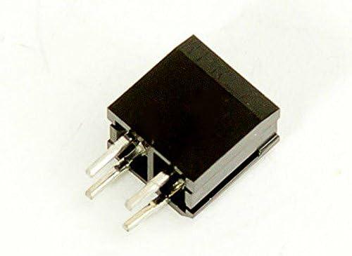Missbirdler Rpr220 Refektionslichtschranken Computer Zubehör