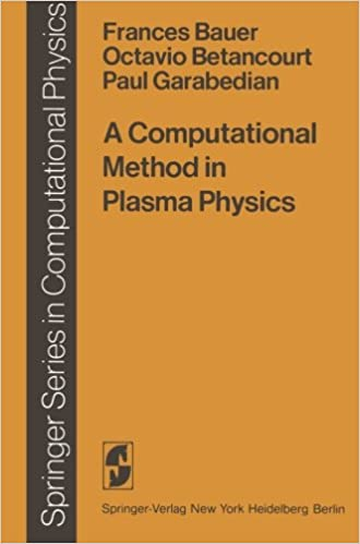 Mathematical physics | Best website for free ebooks download!