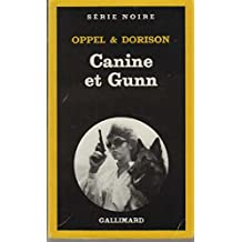 CANINE ET GUNN