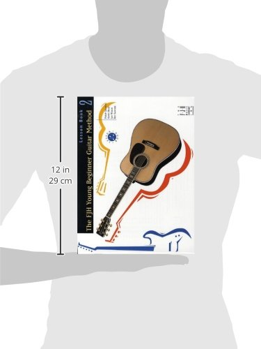 Buy guitar for young beginners