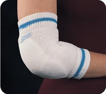 Cradle-Lite Elbow and Heel Protectors, XL