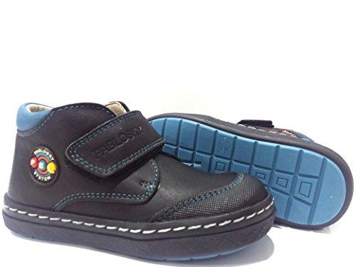 Pablosky ,  Jungen Schuhe