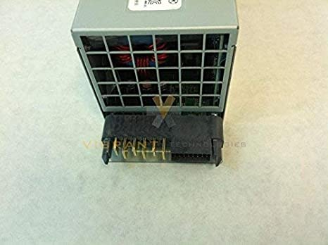 IBM 00J0439 1925 WATT AC POWER SUPPLY Renewed