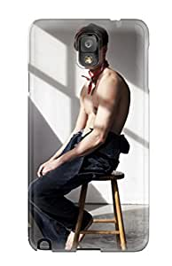 9058029K47456125 First-class Case Cover For Galaxy Note 3 Dual Protection Cover Arran Sly