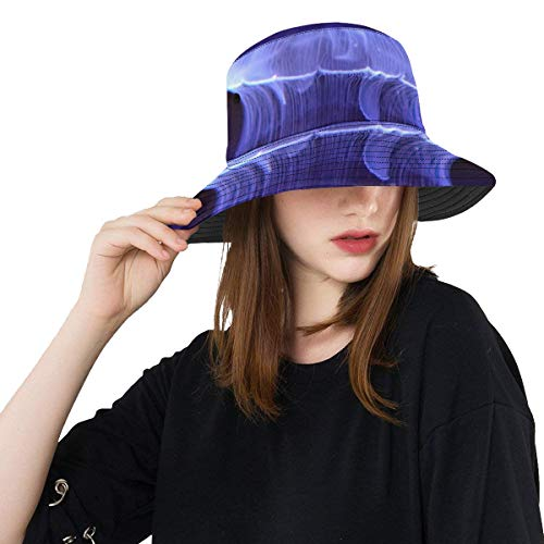 Top Hats Summer Lightweight...