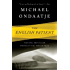 The English Patient (Vintage International)