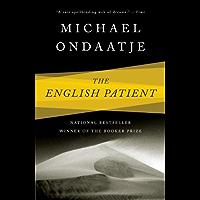 The English Patient (Vintage International) (English Edition)