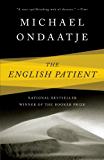 The English Patient (Vintage International) (English Edition)