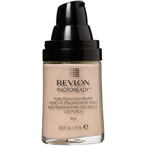 Revlon PhotoReady Primer, Pore Reducing, 0.91 Fluid Ounce