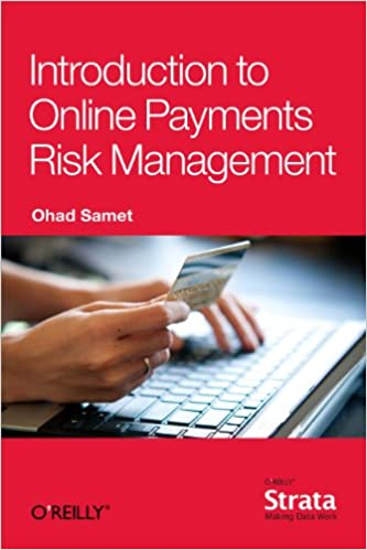 Amazon introduction to online payments risk management ebook amazon introduction to online payments risk management ebook ohad samet kindle store fandeluxe Gallery