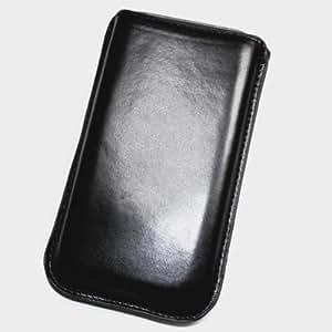 Funda de piel Para Play L para Samsung Comment 2R390C