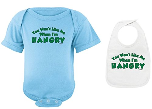 Funny Baby Clothes You Won