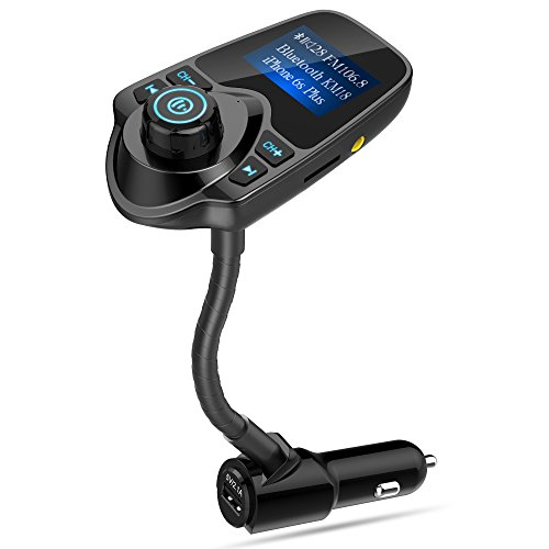nulaxy-wireless-in-car-bluetooth-fm-transmitter-radio-adapter-car-kit-with-144-inch-display-and-usb-