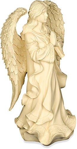 AngelStar Serene Angel, 24-Inch, 400 Cubic Inch ()