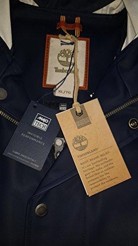 Sapphir Monadnck Pack Size Xl Man Rubbrs Dark Timberland gIHaxqaB
