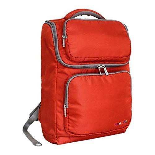 [ジェイワールド] レディース バックパックリュックサック Elemental Backpack [並行輸入品] B07DJ1B2XD  One-Size