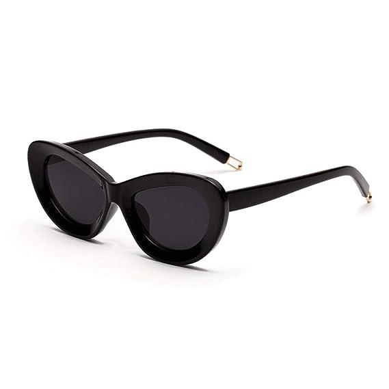 Gafas de Sol Colores Gafas de Sol Running Vogue Gafas de Sol ...