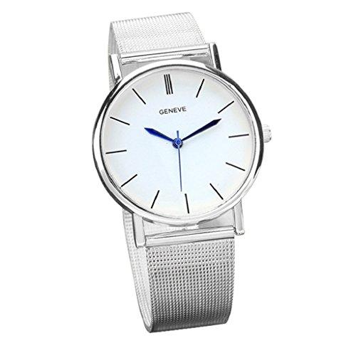Reloj-de-las-mujeres-FEITONG-Gen-VE-mujer-es-reloj-de-manera-de-acero-inoxidable-de-los-relojes-de-pulsera-de-cuarzo-de-banda-SL