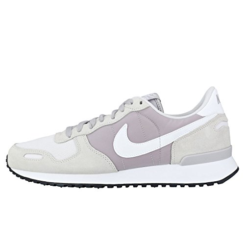 Air Vast Zapatillas Grey white Nike Para Vortex Hombre 6wOqxTUS