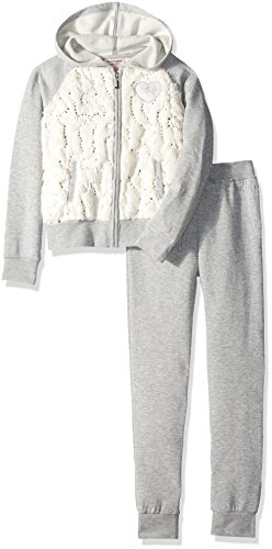 Juicy Couture Kids Fleece - 1
