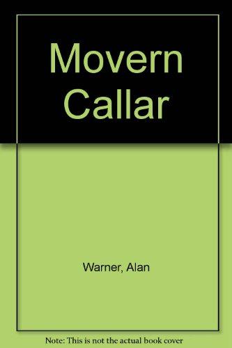 Movern Callar
