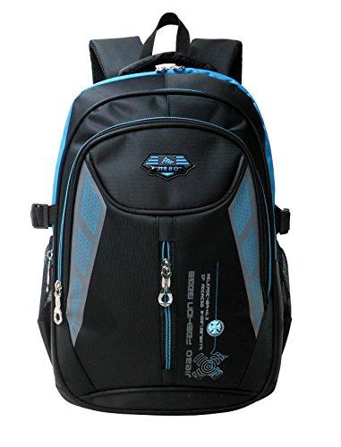 High Quality School Bags - 5
