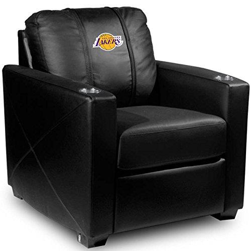 Los Angeles Lakers Bean Bag Lakers Bean Bag Lakers Bean