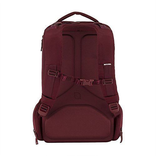ICON Backpack by Incase Designs (Image #4)