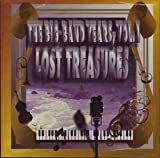 Amy Arnell: Big Band Years 1: Lost Treasures by Tommy Tucker Time A