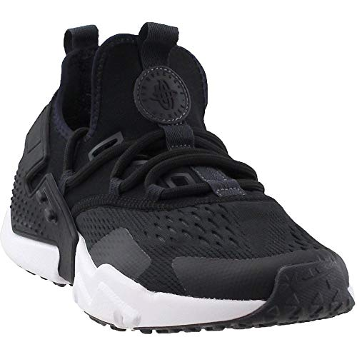 anthracite anthracite Nike 2k Da Uomo Running Black Zoom Scarpe OqOw07z