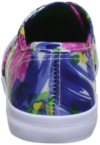 Nothing Multi 832403 da bianche Sneakers Forever Lasts 193 donna weiß nB8wOnp