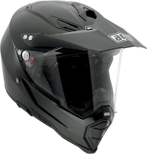 AGV AX-8 Dual Sport Evo Helmet